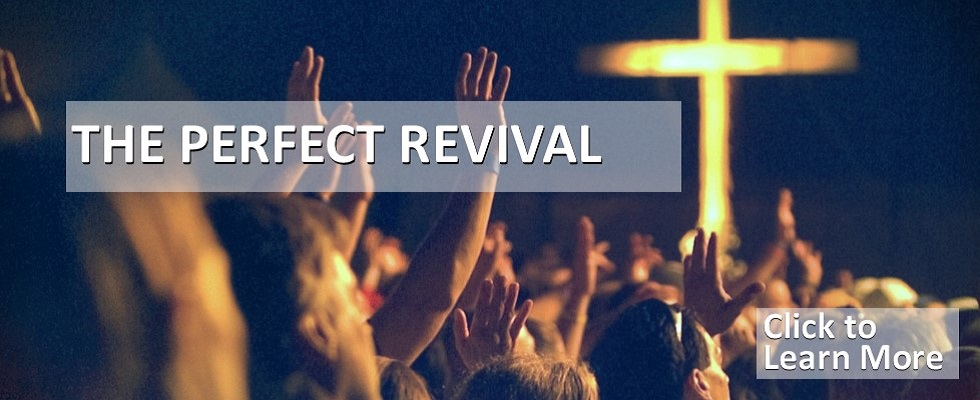 The Perfect Revival